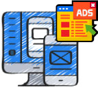 Website With Google Ad Management service